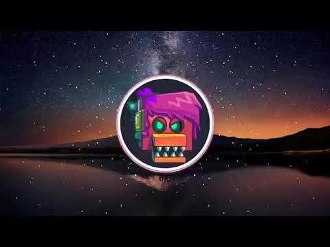 🔊Despacito - alan walker remix (Best shuffle dance music 2018)🔊