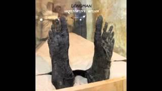 Longman - Soup Of The Tendons.