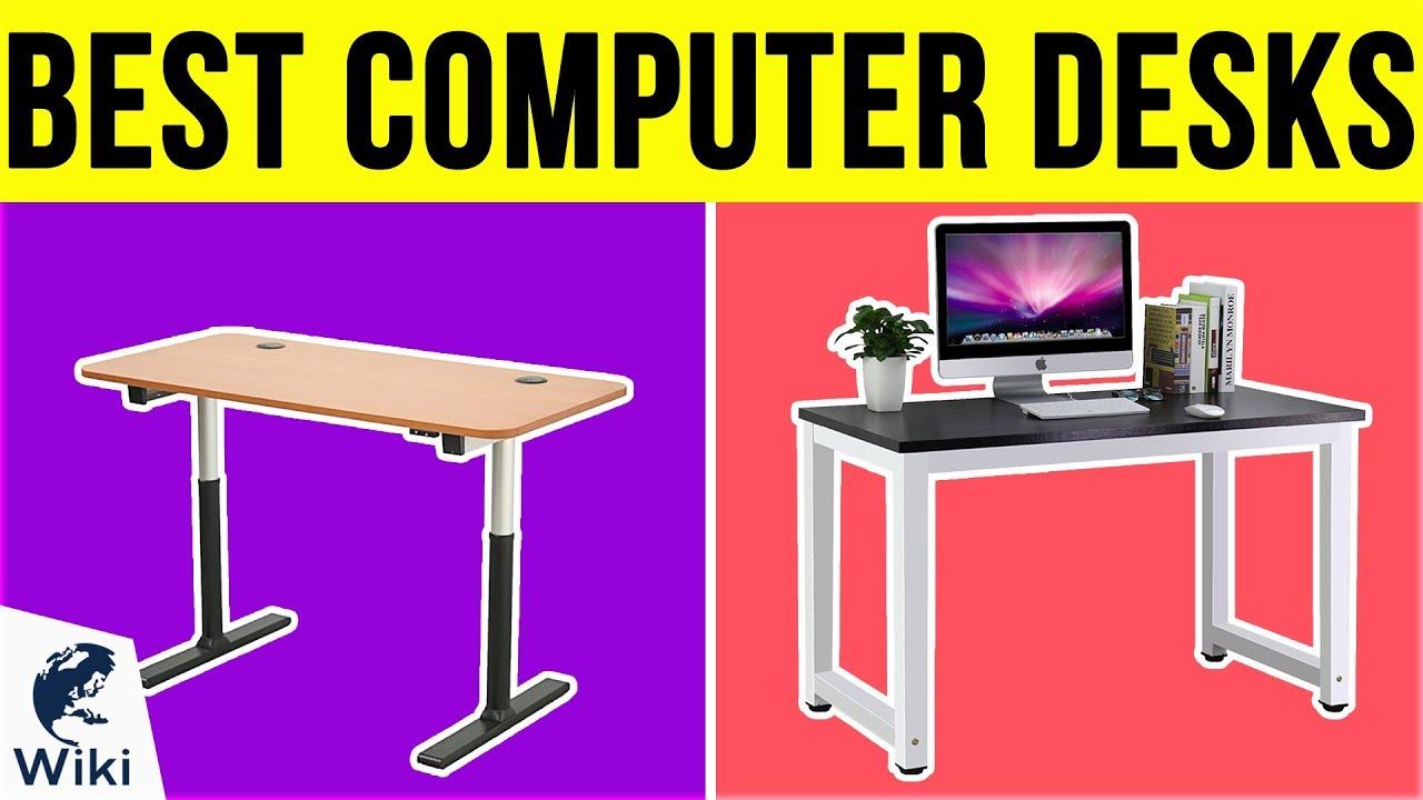 Best Computer Desk for Gaming or Office - Reviews on Bestadvisor.com | 720x1280