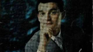 Ivo Robic -  Čemu Briga Ta / Que Sera, Sera / Whatever Will Be, Will Be