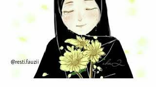 Download Mp3 Air Mata Ketika Hijrah
