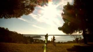 Zlatan Čordić (Zlatko) - Zlato ti daje sijaj, ne pa sreče