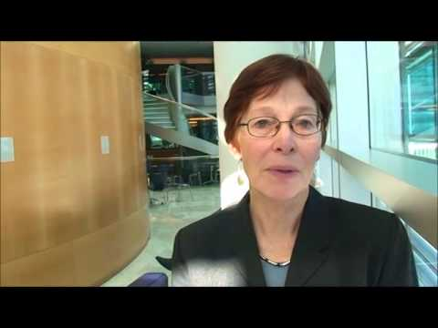 Ellen Gould - Canadian Centre for Policy Alternatives