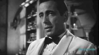 Humphrey Bogart: The Legend