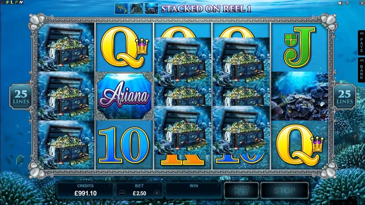 Euro Palace Casino Blog
