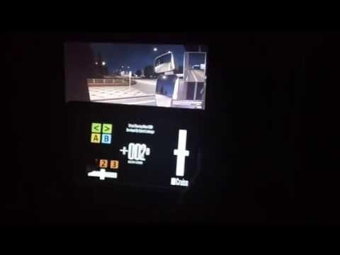 Steering Wheel for Pc 900º - Aplikasi di Google Play