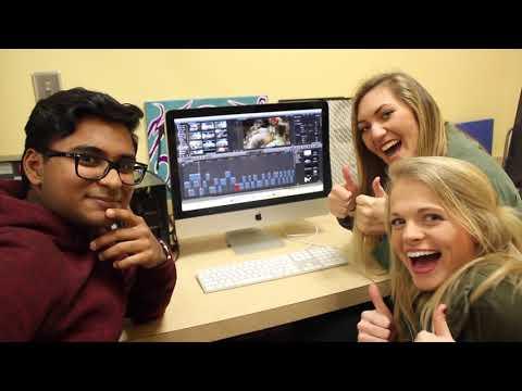 Orientation Video Final - Thomas County Central High School