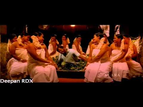 Sathiyama nee enakku thevai ela Remix Version