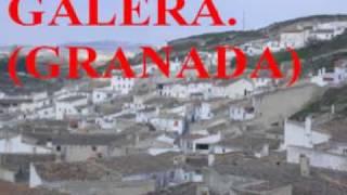 GALERA (GRANADA)