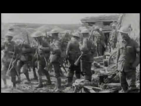 Somme Video FINAL