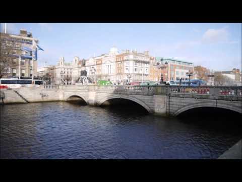 The Beauty of Dublin City (No Seriously)