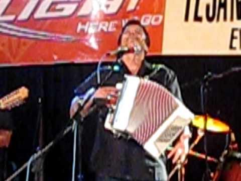2011 Tejano Conjunto Fest