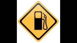 95 или 92 бензин? Почему я лью 95 бензин? Калина 11194 LADA 2110, 2112, 2114, 2115