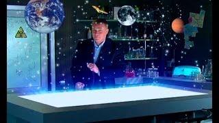 Астрологи - шарлатаны или учёные?