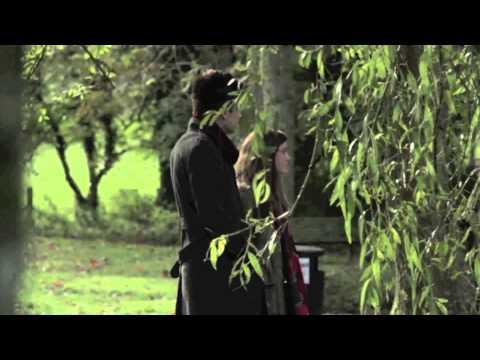 Daydream - Jamie Eldridge (Official Video)