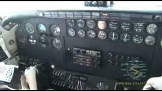 King-Air Jump Aircraft (Mar 2006)