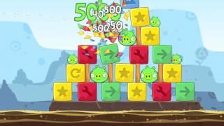 Google Chrome: Angry Birds thumbnail