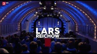 Lars Reichow – Smartphone Mama