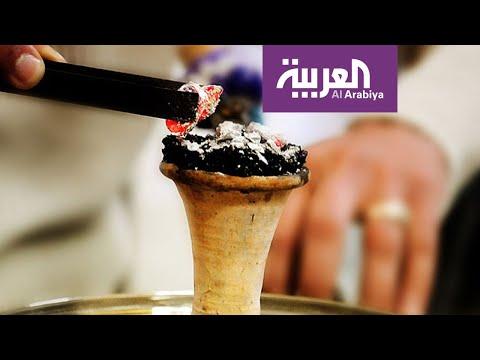 مع أم ضد تطبيق ضريبة التبغ في السعودية؟  - نشر قبل 2 ساعة