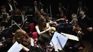 Masquerade Suite - Piano Concerto No. 1, Op. 23 - Radetzky March