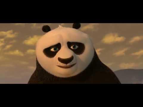 Kung Fu Panda 2 en Français Combat Final
