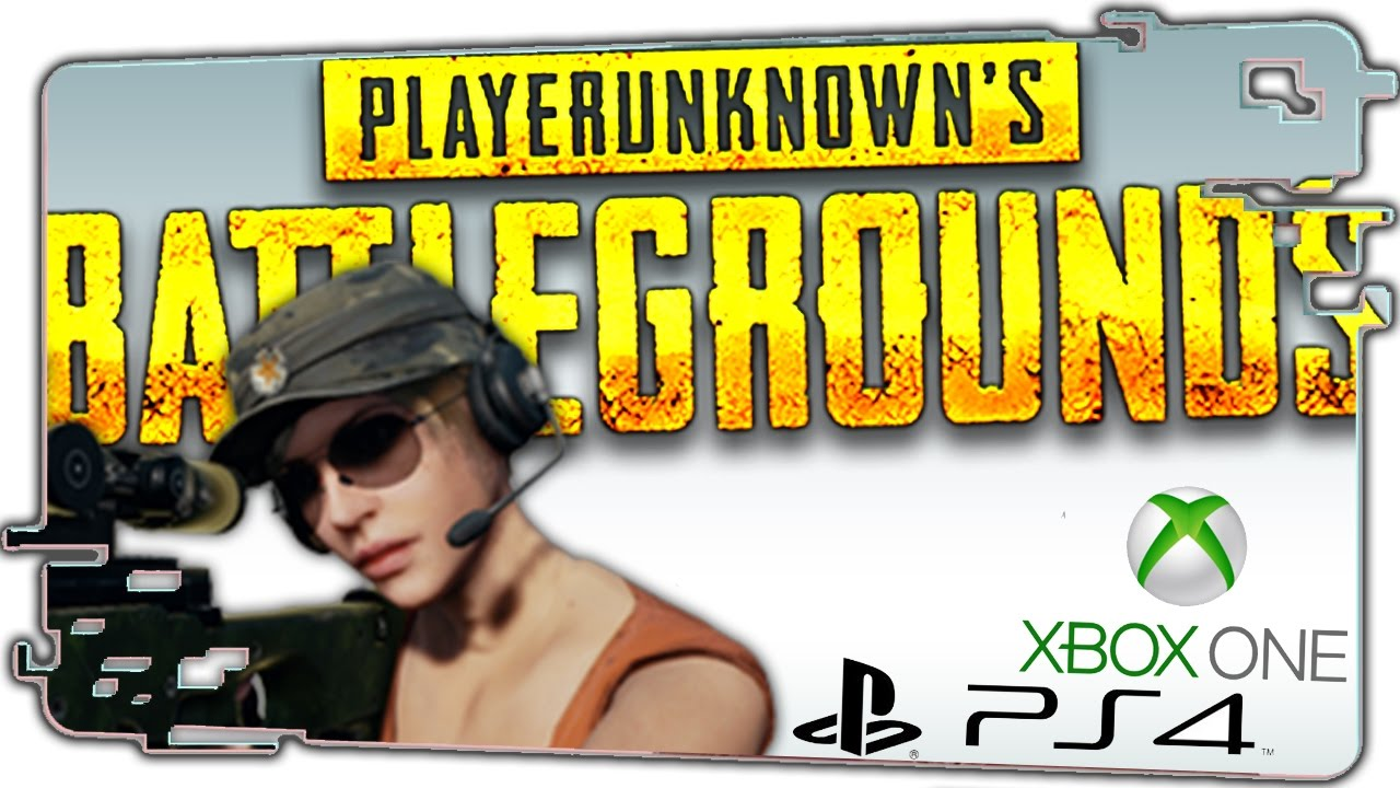 8k-playerunknowns-battlegrounds-game-characters-1929 Playerunknowns Battlegrounds Gaming