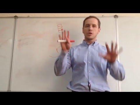 Что делать, если защемило нерв в спине: симптомы и мази