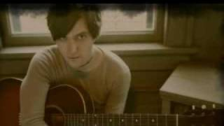 Bright Eyes - I must belong somewhere (acoustic)