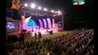 bangla song.3gp