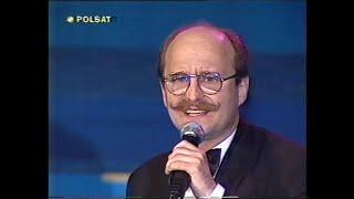 Stan Tutaj - Maraton Kabaretowy Opole 1998
