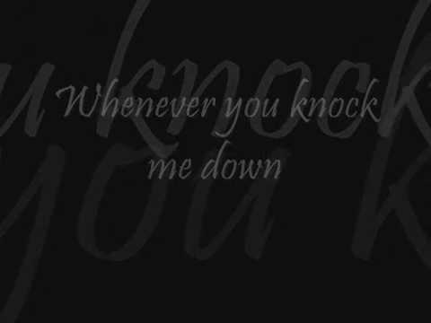 Justin Bieber FT. Jaden Smith - Never Say Never - Lyrics