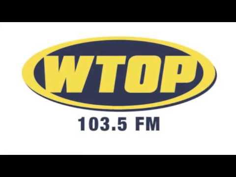 WTOP Live Radio hit