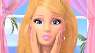 Barbie Life in the Dreamhouse Temporada 1 Completa
