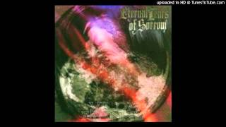 Watch Eternal Tears Of Sorrow Nightwinds Lullaby video