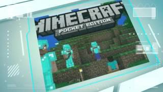 Minecraft 0.14.0 download