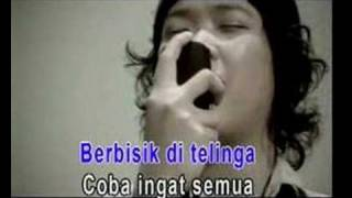 Letto - Sebenarnya cinta (Sulaiman Remix)