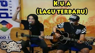 Video SETIA BAND - K.U.A (Single Terbaru 2016) download MP3, 3GP, MP4, WEBM, AVI, FLV September 2017