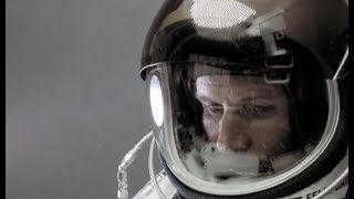 Dilemma At 100,000 Feet Before Space Jump | Earth Lab