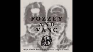 Fozzey & VanC ft Allday - Happy Ending