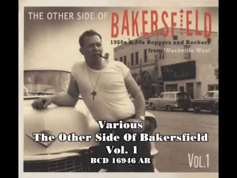 The Other Side Of Bakersfield Vol1