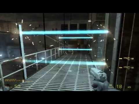 Half-Life 2-Magellanic Stream Part 1