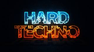 Nothing Matters (Viper XXL Hardtechno Bootleg)