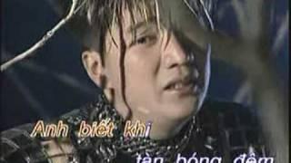 Dam Vinh Hung - Binh minh se mang anh di