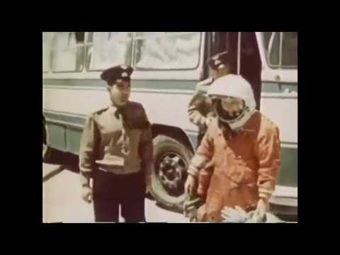 "Various Artists - ""Raketa"" [Human Resources Label Cosmonautics Day Compilation April 12]"