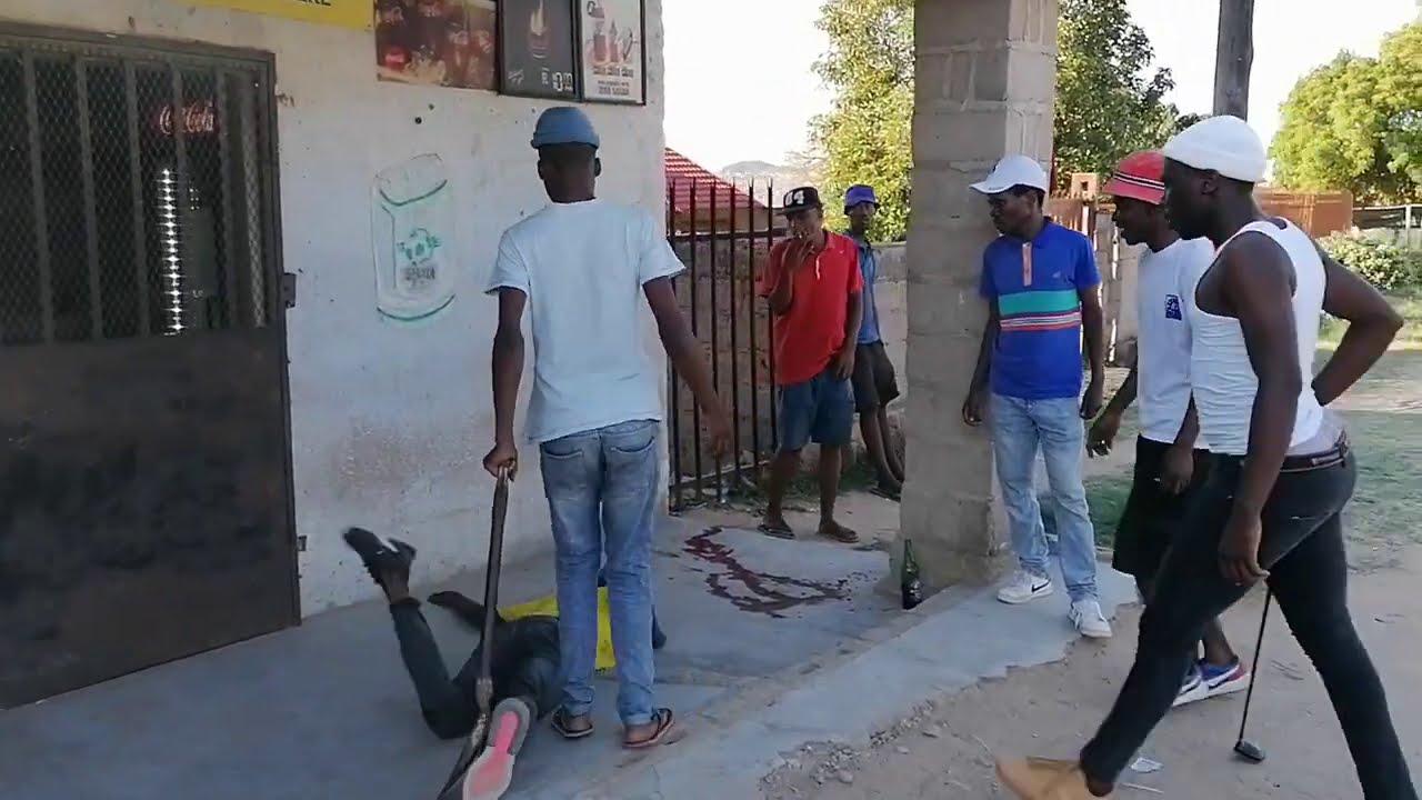 Download PIENAAR MOVIE    Umlazi gangster 3 Osvaldo Julio macuacua Ndindane    Crime Never Pays part1