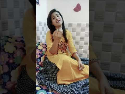 Feroz Khan - Naina | Gippy Grewal | Subedar Joginder Singh