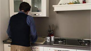 La Casa dei papà: così i genitori in difficoltà possono incontrare i figli