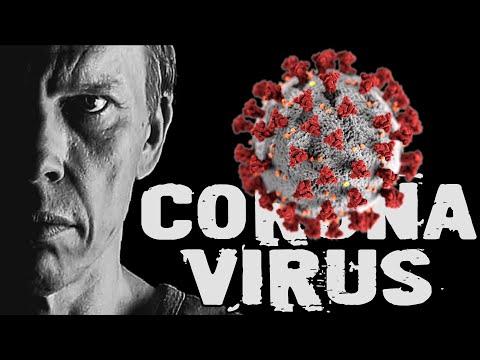 Coronavirus. Et après ?