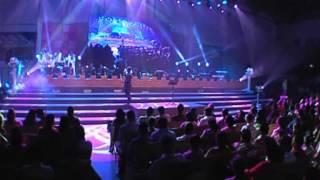 Sinhala Geethika (Hymns) Ana wadunawu