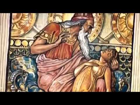 la-piedra-filosofal-y-los-secretos-de-la-alquimia---documental-historia